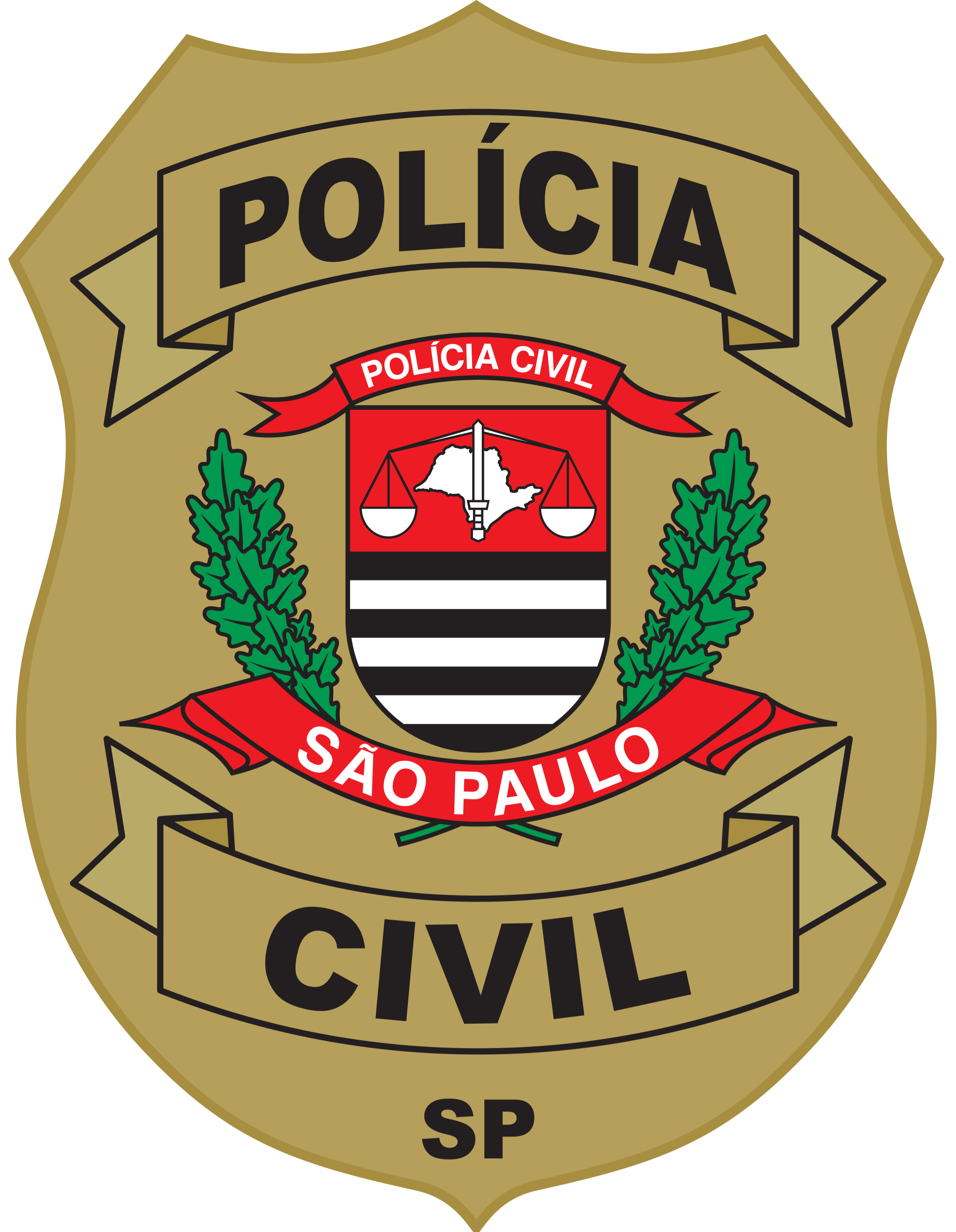 Polícia Civil realiza última fase da Operação AGRO em Dois Córregos