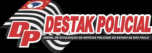 Destak Policial
