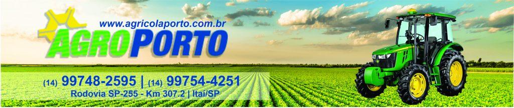 Agro Porto