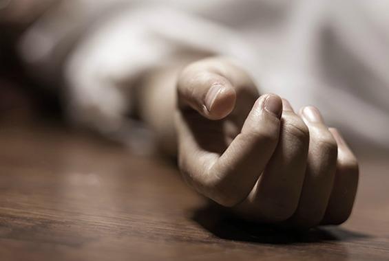 Em Jaú, homem é preso em flagrante por feminicídio