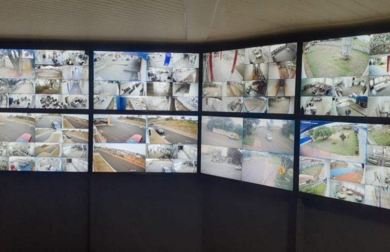Sistema de Monitoramento pode contribuir com a fiscalização no Combate as Aglomerações em Avaré.