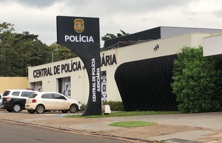 Em Assis, Polícia Civil se une à PM e Vigilância para coibir aglomerações