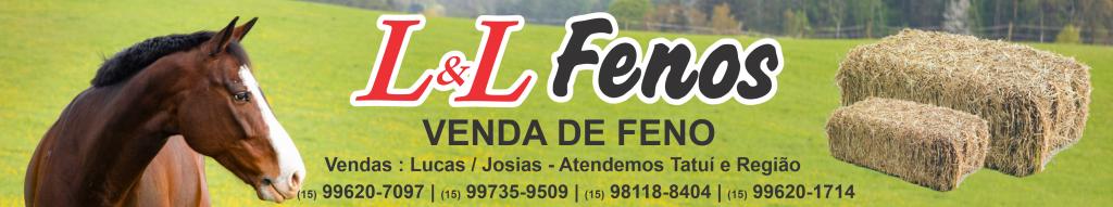 LL Fenos
